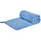 Cocoon Microfiber Terry Towel Light Large blue